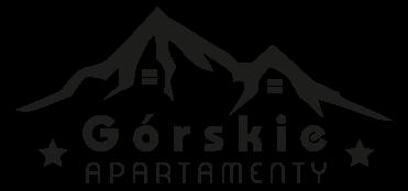 Górskie Apartamenty - wypoczynek w Kościelisku